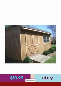 Victorian Shed Designs and PICS of Metal Shed Homes Plans.