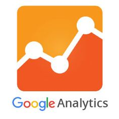 Google Analytics is a free software application available from Google that helps run websites more effectively and efficiently. It shows how visitors find and