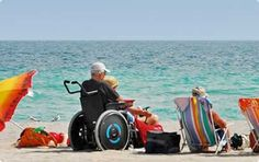 enjoy wheelchair accessible Holidays in Egypt with All Tours Egypt