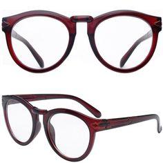 คอนแทค ค่าสายตา    ร้านแว่นตา ศรีราชา อยากเปิดร้านขายแว่นตา ตัดแว่น ตรวจตาที่ไหนดี ซื้อแว่นที่ไหนดี โปรโมชั่น แว่นตากรองแสงคอมพิวเตอร์ บิ๊กอาย แว่น ราคา แว่นตาเรย์แบนมือ1 เลนส์แว่นตาที่ดีที่สุด  http://sale.xn--l3cbbp3ewcl0juc.com/คอนแทค.ค่าสายตา.html