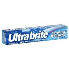 toothpaste - - Yahoo Image Search Results
