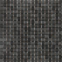Check out this Daltile product: Mosaic Polished Urban Bluestone - Inspiring Ideas through Real Use.