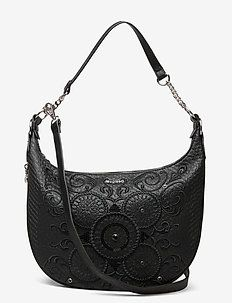 Desigual Women | Large selection of the newest styles | Boozt.com The Selection, Bags, Women, Style, Fashion, Handbags, Swag, Moda, Fashion Styles