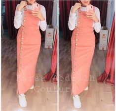 New collection 👗 Ashan University and lessons 😍💪🏻 Dm to or .- New collection 👗 عشان الجامعه والدروس 😍💪🏻 Dm to or… New collection 👗 Ashan University and lessons 😍💪🏻 Dm to order 💕 . Hijab Dress Party, Hijab Style Dress, Modest Fashion Hijab, Street Hijab Fashion, Fashion Dresses, Islamic Fashion, Muslim Fashion, Emo Fashion, Skirt Outfits