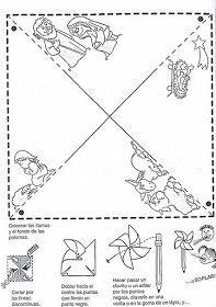 Qué es el Adviento? Adviento y Navidad solidarios Adviento Nacimiento recortable MATERIALES DE RELIGIÓN CATÓLICA Edito...