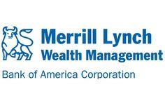Merrill-Lynch-logo-rs.jpg (600×394)