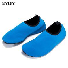 1d50d2b0388 12 Best Women s Shoes images