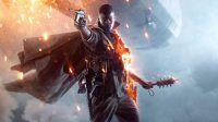 Revelados os primeiros detalhes das quatro novas expansões de Battlefield 1 Premium Pass