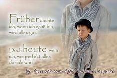 geil #ausrede #sprüche #witzigebilder #männer #epic #zitat