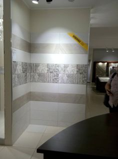 Gorgeous photos of our collections in the showroom from our customer #PRESTIGE in Shimkent, Kazakhstan