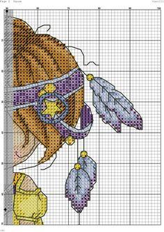 Squaw-002.jpg (2066×2924)