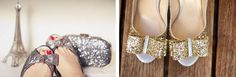 mariage-chaussure-paillette-strass-10