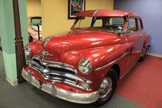 Displaying 1 - 15 of 60 total results for classic Plymouth Vehicles for Sale. The Golden Lady, Vintage Cars, Antique Cars, Plymouth Cars, Dodge Vehicles, Counting Cars, Ford, Collector Cars, Cool Trucks