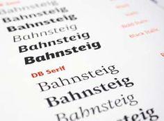Christian Schwartz ist ein amerikanischer Schriftgestalter und Partner der commercial Type foundry. In 2005 entwarf er zusammen mit Erik Spieckermann die DB Font als Hausschrift für die Deutsche Bahn, die mit dem mit dem Designpreis der Bundesrepublik Deutschland ausgezeichnet wurde.