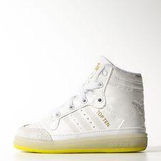KarlaKid Adidas 9 Fra Og Bedste ShoesToddlers De Billeder TclF5u13KJ