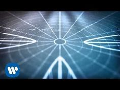 """Led Zeppelin - """"Rock And Roll (Alternate Mix)"""" (Official Music Video) - YouTube"""