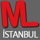 www.istanbul.mahallelistesi.com
