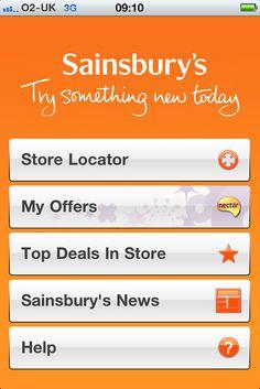 Home by J Sainsbury, via Flickr