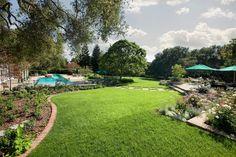 1530 Roble Dr, Santa Barbara, CA 93110 | MLS #15-2116 - Zillow
