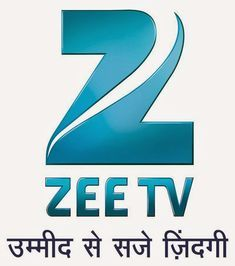 List Of Shows Serials Broadcast By Zee Tv 2014 Upcoming New