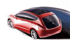 Passione Auto Italiane: Ecco quale sarà il futuro della Lancia