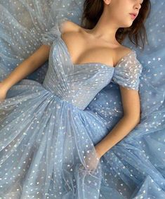 Ball Dresses, Prom Dresses, Formal Dresses, Fantasy Gowns, Girls Party Dress, Tulle Dress, Tulle Lace, Beautiful Gowns, Dream Dress