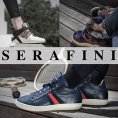 SALE ON SALE! Subscribe to our NEWSLETTER and take an EXCLUSIVE 10% OFF on your order. Don't miss this chance! #Serafini #italian #fashion #shoes #fw16 #sale
