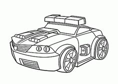 I Love Mommy Coloring Pages Inspirational 52 Transformers Rescue Bots Printable Coloring Pages Truck Coloring Pages, Cartoon Coloring Pages, Mandala Coloring Pages, Colouring Pages, Coloring Sheets, Coloring Books, Rescue Bots Birthday, Transformers Coloring Pages, Spiderman Coloring