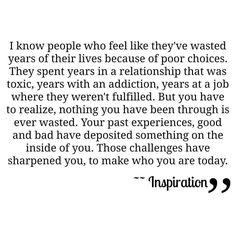 -Inspiration