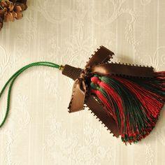 tassel de sicaのギャラリー|ハンドメイド・手仕事品の販売・購入 Creema(クリーマ)|販売中の作品