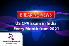 #cpaexam, #cpaexaminindia #cpaexamindia #cpacourse #uscpa #cpausa #cpaus #cpacoursedetails #cpacoursefees #cpaexamdetails #cpacourseduration #CPATraining, #CPAUS,, #CPA Syllabus, cpa salary in india, cpa salary, cpa salary guide, what is cpa, cpa exam, cpa scope in india #cpacoursefees, cpa course syllabus, cpa exam india, us cpa, cpa couse in india cpa salary in us, cpa course duration, cpa, cpa india, cpa in india, cpa usa Cpa Course, Cpa Exam, Exam Schedule, Accounting And Finance, News Us, Here's The Thing, National Association, Career Opportunities, Tough Times