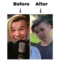 Same goes with Marcus, I love him so much that words won't even make you believe it ❤️❤️❤️❤️❤️ Bars And Melody, I Love Him, My Love, Dream Boyfriend, Make You Believe, Back Off, Dog Tag Necklace, Texts, Crushes
