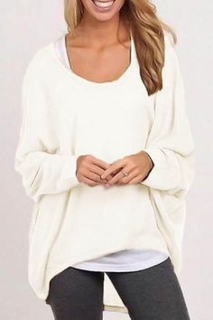 add this sweater to your wardrobe //