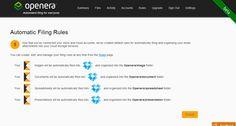 Openera, automatizando al máximo la gestión de los adjuntos de tus correos  http://www.genbeta.com/p/72642