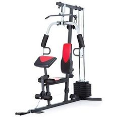 11 Best Weider Machine Images In 2019 Exercise Chart Exercise