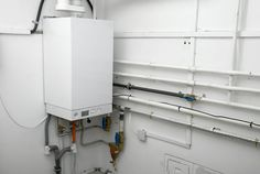 Heating Contractor Furnace Repair and Hot Water Heater Services in Orem, Utah Appliance Repair Specialists can handle all of your heating repair, service, and installation needs. Furnace Maintenance, Furnace Installation, Heating Furnace, Pipe Repair, Gas Boiler, Appliance Repair, Heating Systems, Being A Landlord
