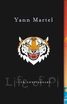 Life of Pi is a fantasy adventure novel by Yann Martel published in 2001 Life Of Pi Book, The Life, Best Book Club Books, Great Books, Love Book, This Book, Books To Read, My Books, Music Books