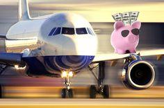 Flug-Vergleich: Pegasus Airline hat die günstigsten Flüge! - TRAVELBOOK.de