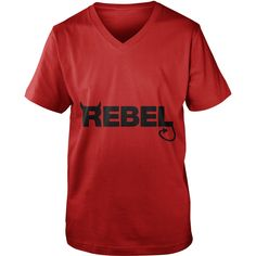 Rebel Womens T-Shirts  #gift #ideas #Popular #Everything #Videos #Shop #Animals #pets #Architecture #Art #Cars #motorcycles #Celebrities #DIY #crafts #Design #Education #Entertainment #Food #drink #Gardening #Geek #Hair #beauty #Health #fitness #History #Holidays #events #Home decor #Humor #Illustrations #posters #Kids #parenting #Men #Outdoors #Photography #Products #Quotes #Science #nature #Sports #Tattoos #Technology #Travel #Weddings #Women