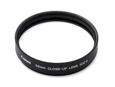 Close-Up-Lenses-02.jpg