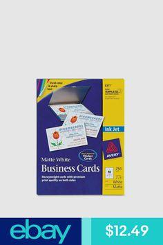 Mountain stream business card templates avery business cards mountain stream business card templates avery business cards pinterest business cards card templates and business colourmoves
