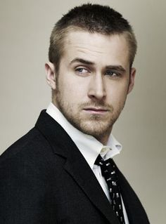 Ryan Gosling. sigh.