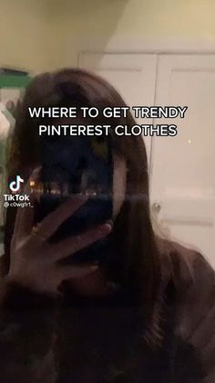 Cute Clothing Stores, Best Online Clothing Stores, Clothing Hacks, Clothing Websites, Indie Outfits, Teen Fashion Outfits, Retro Outfits, Cute Casual Outfits, Fashion Mode