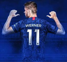 Fcb Wallpapers, Chelsea Wallpapers, Chelsea Fc Wallpaper, Chelsea Football, Football Art, Football Players, Leonel Messi, Beautiful House Plans, Football Wallpaper