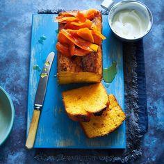 Himanshu Taneja (@thewhiteramekins) • Instagram photos and videos Food Styling, Food Photography, French Toast, Photo And Video, Breakfast, Videos, Photos, Vintage, Instagram