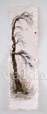 Valda Fitzpatrick designing with nature g absolutearts.com