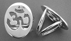 om-ring_bw.jpg