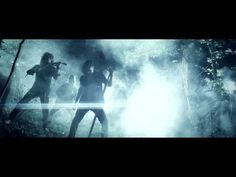▶ ELVENKING - The Loser (2012) // official clip // AFM Records - YouTube