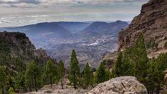 Tavallinen perheenisä teki 6 erilaista matkaa Kanarialle ja löysi helmiä, joita moni ei tunne – tässä ovat hänen vinkkinsä - Matkat - Ilta-Sanomat Mount Rainier, Mountains, Nature, Travel, Maspalomas, Teneriffe, Naturaleza, Viajes, Destinations