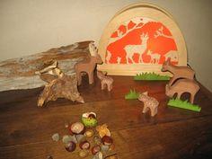 Twinckeltje kraamcadeau, kindercadeau, houten speelgoed, geschenken en seizoenartikelen